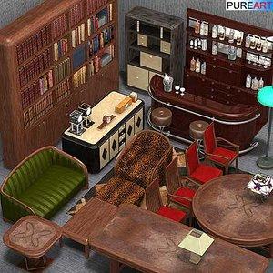 max furniture sofa newlape