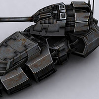 Tank-hover06.zip