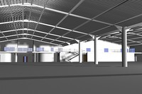 warehouse3d_01.zip