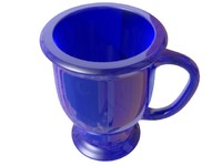 cup realistic lwo