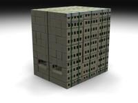 CZ02 Brick Stack1
