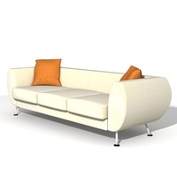 3dsmax sofa leelo
