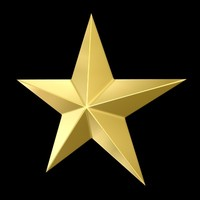 military star 3d 3ds
