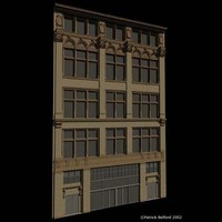 facade-b
