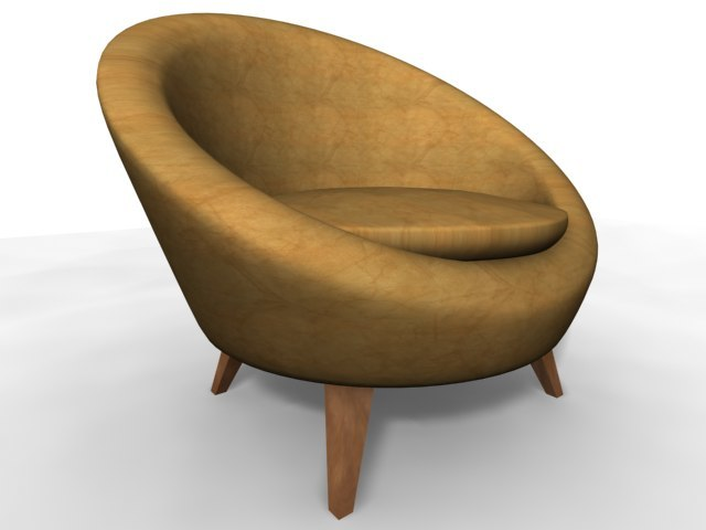 max chair sofa