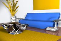 livingroom.zip