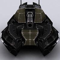 Tank-hover08.zip