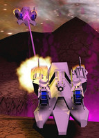space ship fighter 3ds free