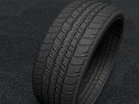 tires.max