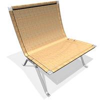 max pk22 chair