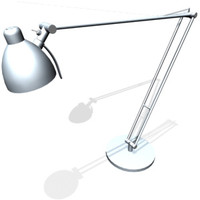 LAMP IKEA