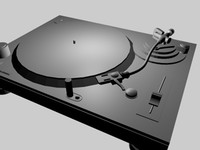 turntable.dxf