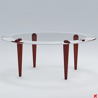 free dxf mode table glass