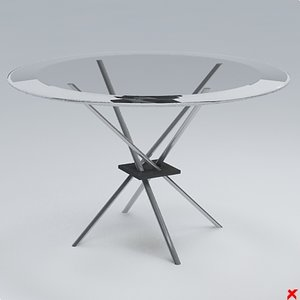 table glass max free