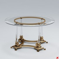 Table glass007.ZIP