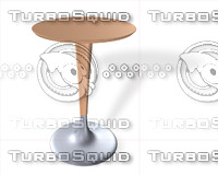starck_table.3ds
