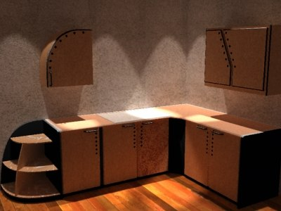 max modern kitchenette cabinets kitchen