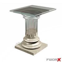 Table lamp002_max.ZIP