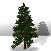 Tree2.c4d.rar