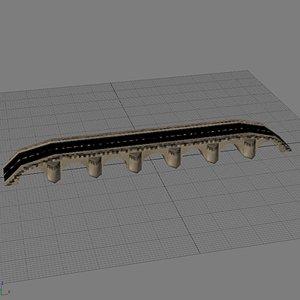 free max model pontneufbridgearchitecturehousebuildingstructuremonumentparis