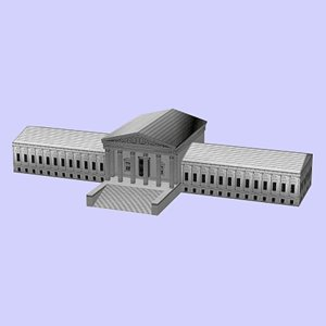 3ds max supreme court
