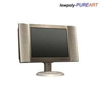 TV-A.zip
