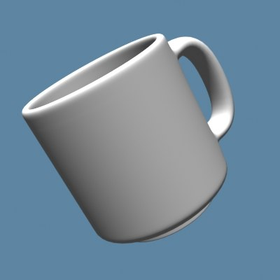 coffee cup lwo