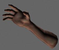 Hand001.zip
