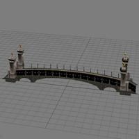 Pont Alexandre Trois.zip