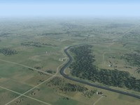 Land-Scape