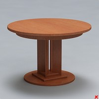 free max mode table furniture