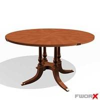 Table round003_max.ZIP