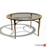 Table round007_max.ZIP