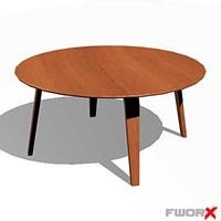 Table round012_max.ZIP