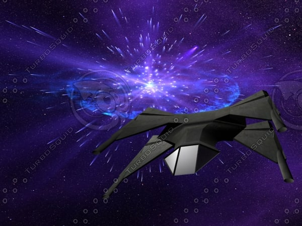 spaceship fighter max free