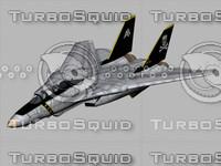 f14-tomcat max