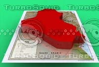 Iraq Model.ZIP