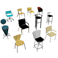 Chair_Collection.ZIP