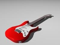 guitar 2 (fender).lwo
