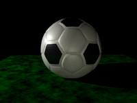 soccerball.mb