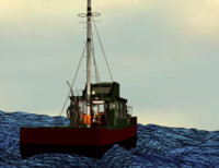 fishing_boat.mb