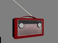 tranisistor_radio.mb