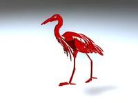 birds 3ds free