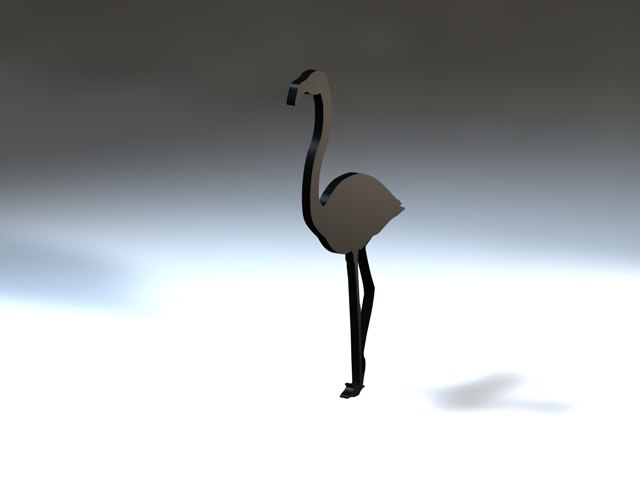 3ds max slimshaders