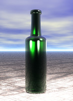 LiquorBottle.3DS