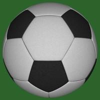 soccerball soccer ball max