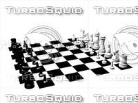 chesset.3ds