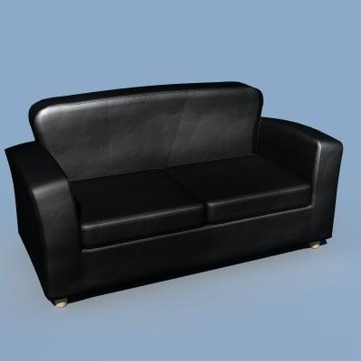 lwo sofa