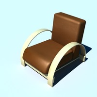 lw furniture chair
