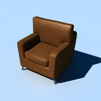 DP_RetroArmchair_01.lwo